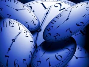 Clocks-300x225